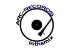 ARC-Records in the mix
